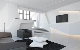 future home interior design futuristic interior design