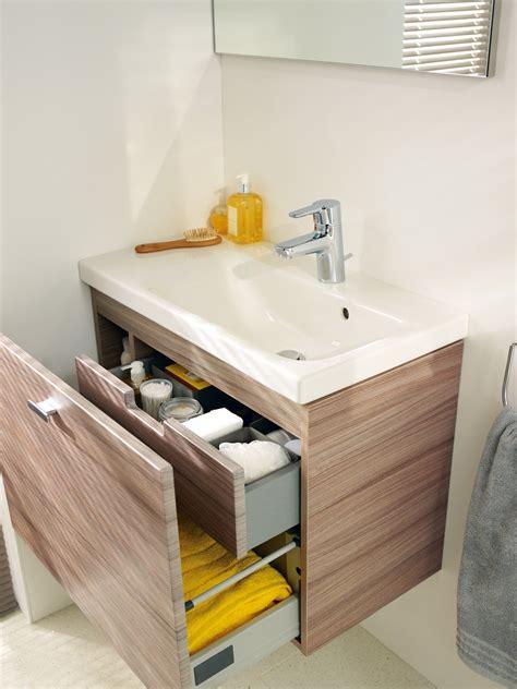 mobili con cassetti mobili bagno con cassetti tutto in ordine sotto il lavabo