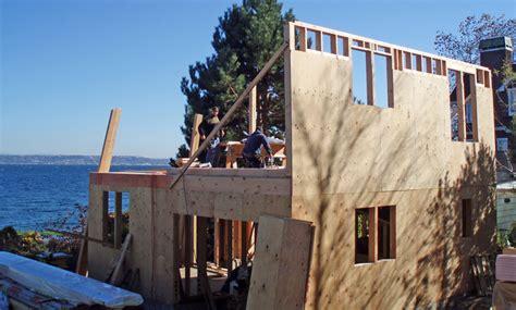 Accessory Dwelling Unit by Accessory Dwelling Unit Fairbank Construction Company