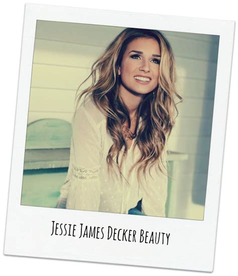 can i do jessie james highlights if my hair is dark brown can i do jessie james highlights if my hair is dark brown