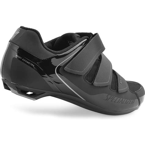 specialized sport road shoe specialized sport road shoe 2016 black bike24