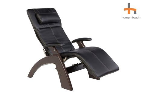 zero gravity recliner sharper image