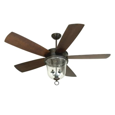 Exterior Ceiling Fans Leaves Home Ideas Collection