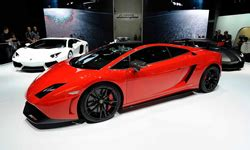 What Are The Best Gas Saving Cars by 10 Surprisingly Fuel Efficient Sports Cars Howstuffworks