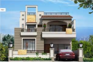 Home Design For 5 Marla Floor Plan Anukriti Builders Amp Developers The Empyrean