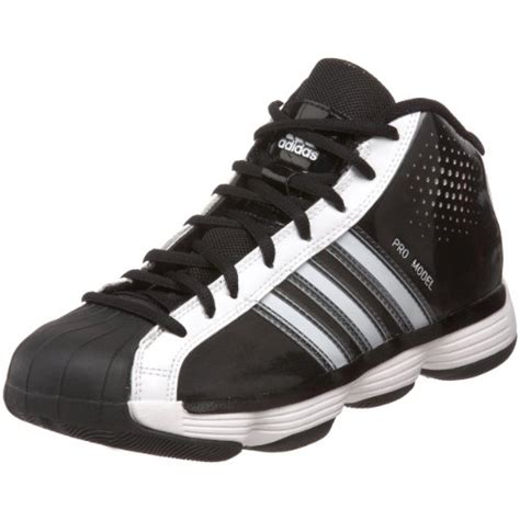 2010 basketball shoes adidas running shoes
