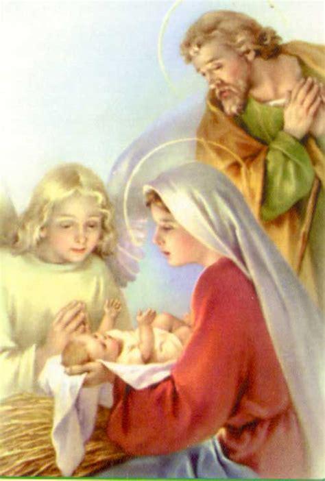 imagenes antiguas del nacimiento de jesus pre iniciaci 243 ncristiana 6