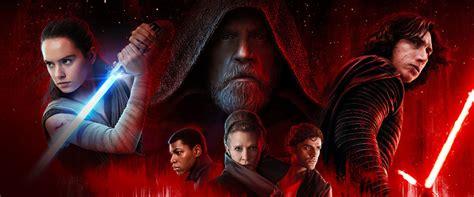 film star wars 2017 my problem with star wars the last jedi isn t that it