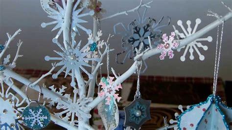 arbol de navidad con ramas secas arbol de navidad con ramas secas rbol de navidad con