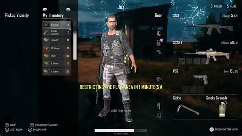pubg xbox tips playerunknown s battlegrounds pubg xbox one ultimate