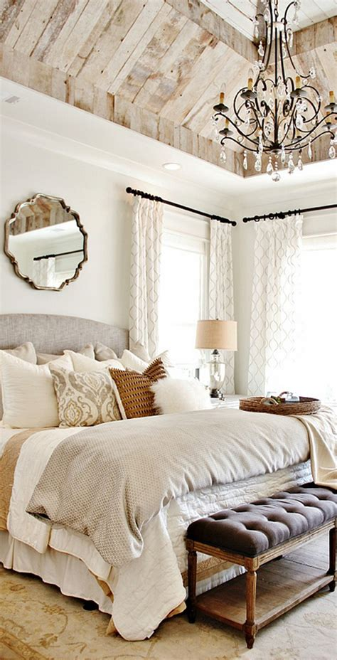 bedroom 2 make over rustic farmhouse bedroom decorating ideas to transform your bedroom 2 onechitecture