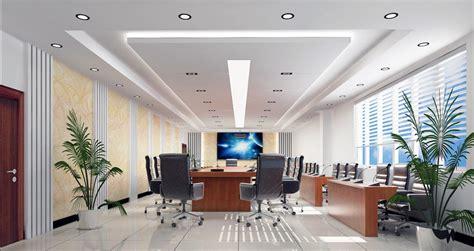 3d room joy studio design gallery best design conference room design joy studio design gallery photo