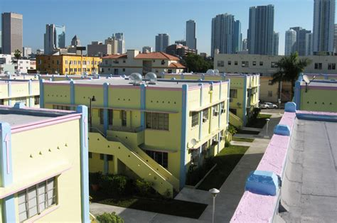 section 8 rentals in miami dade section 8 miami dade 28 images section 8 housing and