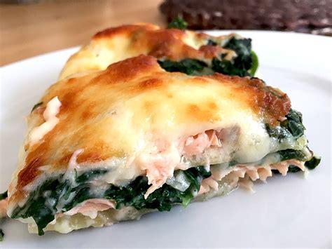 spinat lachs lasagne von spatz nbg chefkochde