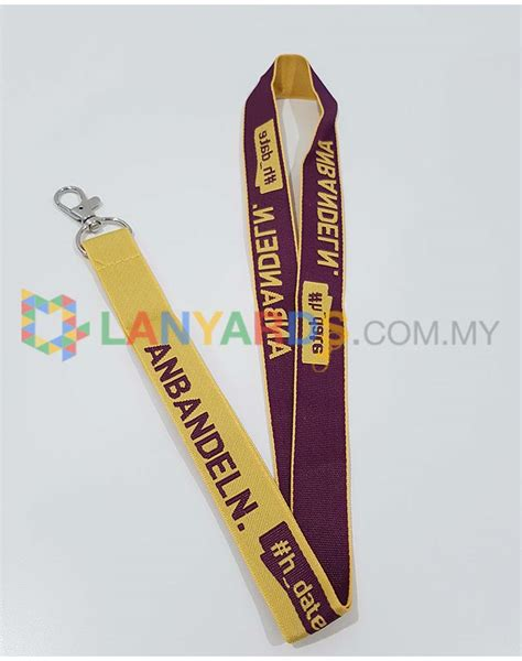 accessories lanyards rhinestone lanyard stepping out dance world