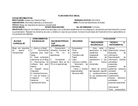 carpeta pedagogica primer grado de primaria 2015 modelo de carpeta pedagogica secundaria 2014 primer grado