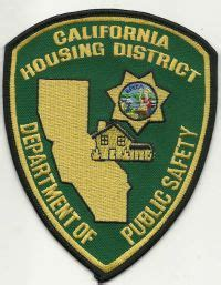 wish housing ben s patch collection
