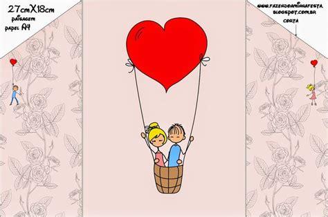 sinastrias zodiacales de pareja gratis linda pareja con corazones invitaciones para imprimir
