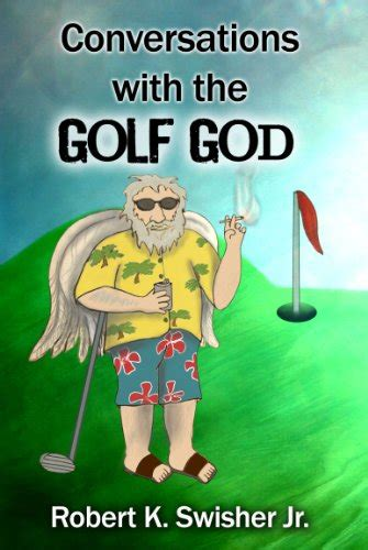 Book Review Conversations And Cosmopolitans By Robert And by Book Review Conversations With The Golf God By Robert K