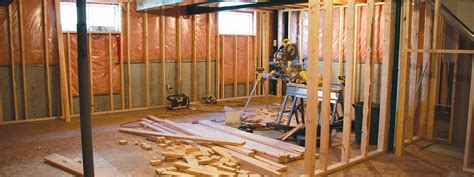 home reno company woods builders inc