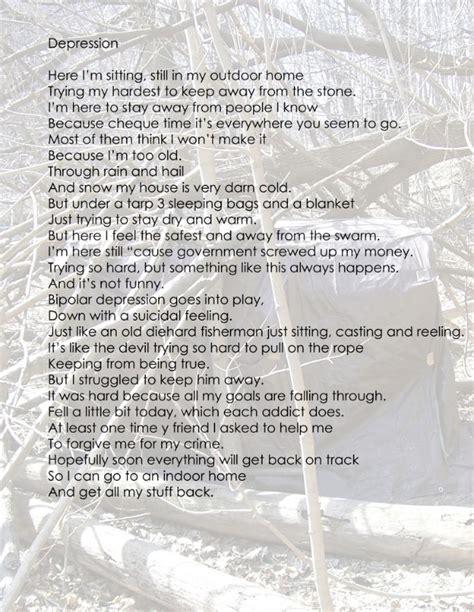 oem addiction poems meth addiction poems The