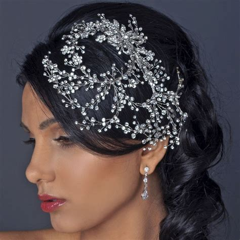 Simply Stunning Is Wired by 17 Best Images About Bridal Hair Accessories On