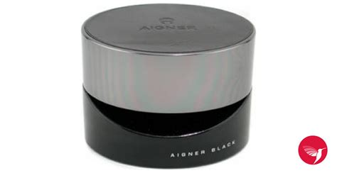 Parfum Aigner Black Asli aigner black for etienne aigner cologne a fragrance