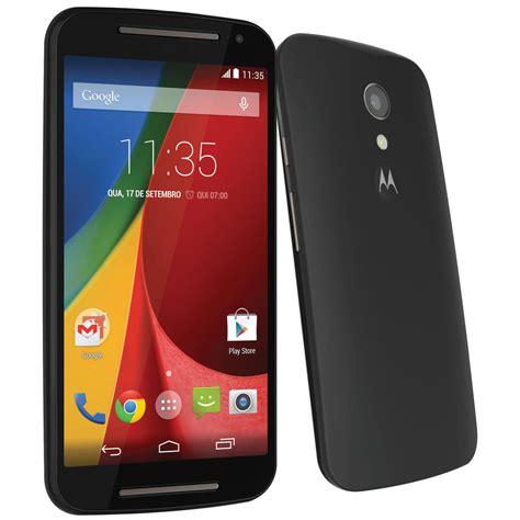 themes for android moto g celular desbloqueado moto g 2 170 gera 231 227 o dual preto com