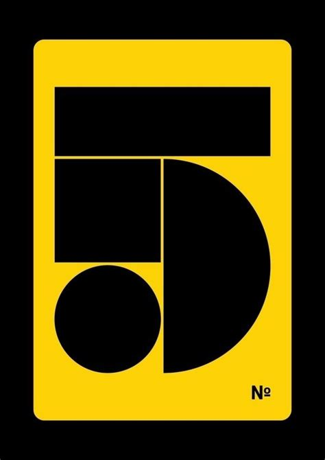 designspiration numbers best 25 number 5 ideas only on pinterest number