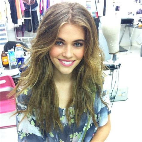 short wedge haircuts with middle part wedge haircuts with middle part 20 short hairstyles with