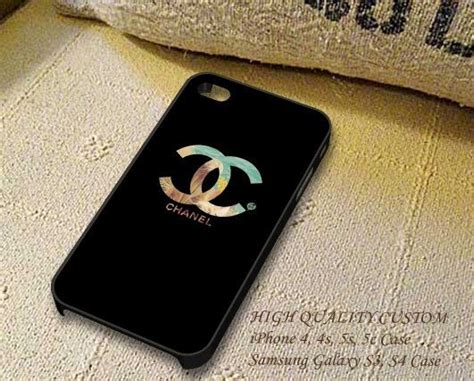 Chanel Gold For Iphone 4s Or Iphone 5s 1000 images about chanrl iphone 5c on shops samsung and colors