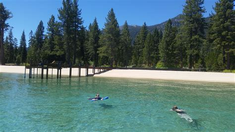 lake tahoe charter boats lake tahoe charter boat rental and watersports