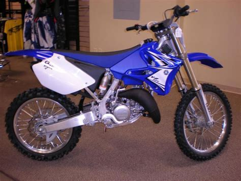 125 motocross bikes for sale yamaha yz motorcycles for sale used yamaha yz dirt bikes