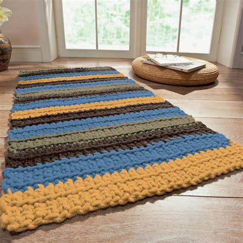 teppiche schöner wohnen schoner wohnen teppich esstisch innenr 228 ume und m 246 bel ideen
