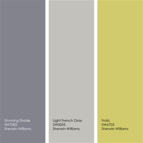 gray color palette interior design pin by rhonda dunn butler on interior design home decor