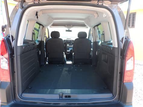 peugeot tepee interior 100 peugeot partner tepee interior 2010 peugeot