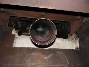 fireplace insert chimney liner chimney liner depot
