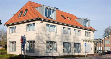 Bank Oldenburg Wardenburg Nbk Terracotta
