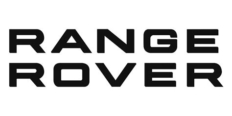 land rover logo png range rover sport logo www imgkid com the image kid