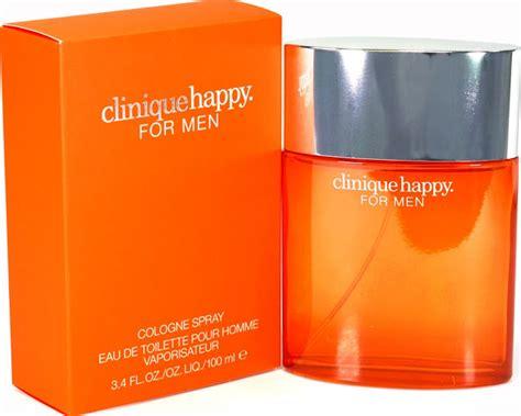 Parfum Pria Clinique Happy Orange Parfum Kw Terlaris parfum pria terbaik yang wanginya disukai wanita