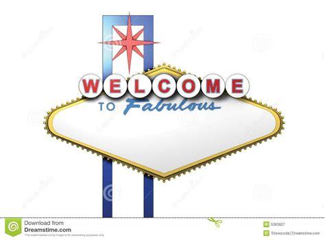 welcome to las vegas sign template blank las vegas sign template recherche casino