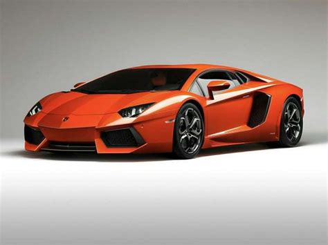 top 10 new sports cars top 10 most expensive sports cars cool cars