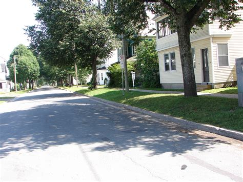 City Of Dallas Property Records Improving Neighborhoods Proposed Amendments To The Minimum Property Standards