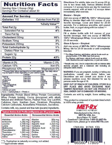 Obat Whey Protein daftar suplemen fitnes terbaik jual on severe mass