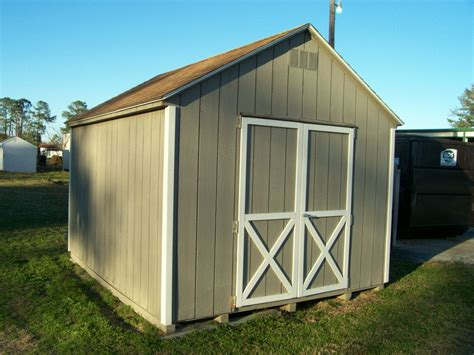 Yoder Storage Sheds by Yoder S Outdoor Buildings