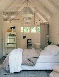 interior bunkie ideas 41 best bunkies images on small houses