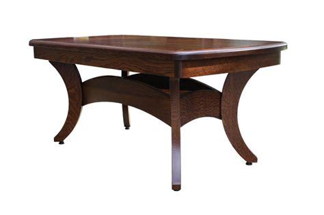 Furniture Galveston by Galveston Coffee Table Ohio Hardwood Furniture