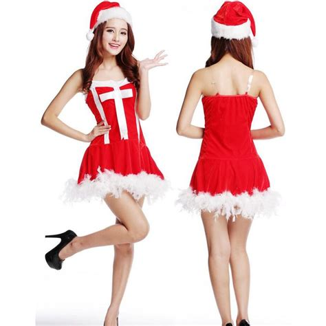 117 best 2016 red christmas women dress images on