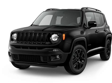 Jeep Renegade News Best 25 Jeep Renegade Ideas On Jeep Car