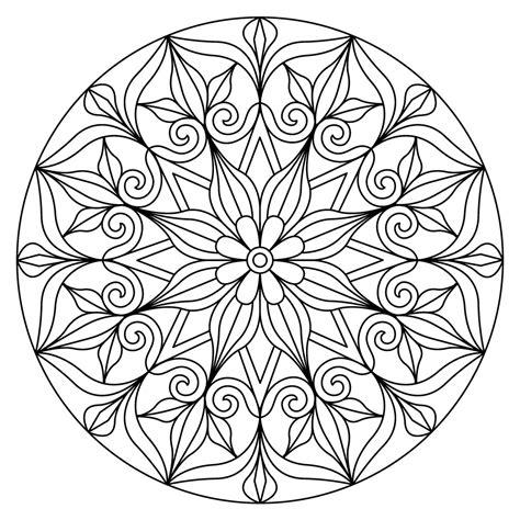 modele mandala galerie tatouage